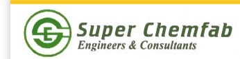 Super Chemfab Engineers & Consultants
